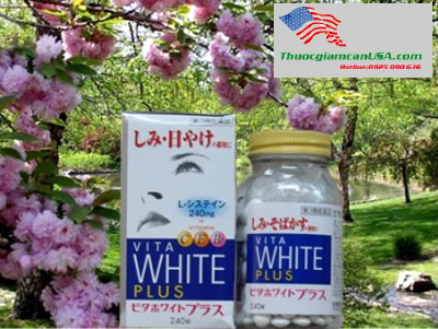 vita-white-plus-ceb2-3
