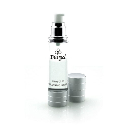feiya-facial-cleanser