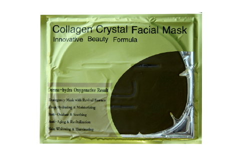 collagen-crystal-facial-mask-bun-non