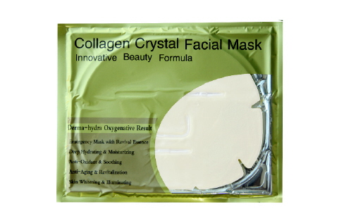 collagen-crystal-facial-mask-trang