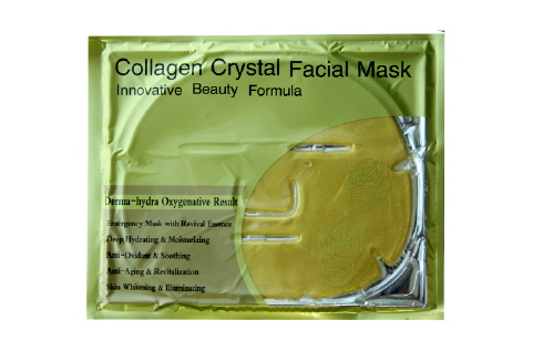 collagen-crystal-facial-mask-vang
