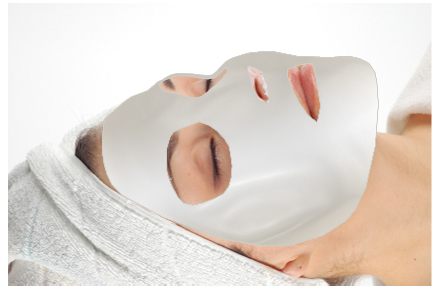 collagen-crystal-facial-mask-trang-2