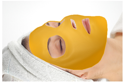 collagen-crystal-facial-mask-vang-2
