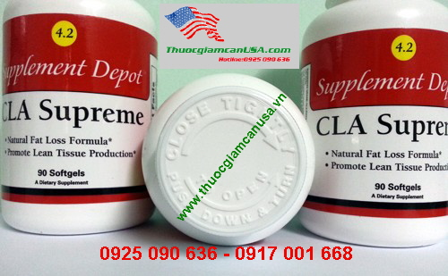 Cla-Supreme-4.2-chinh-hang