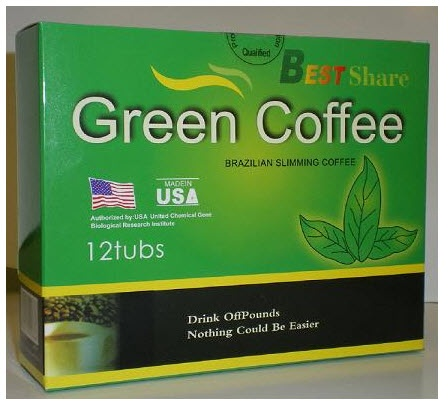 green coffee nhai 1