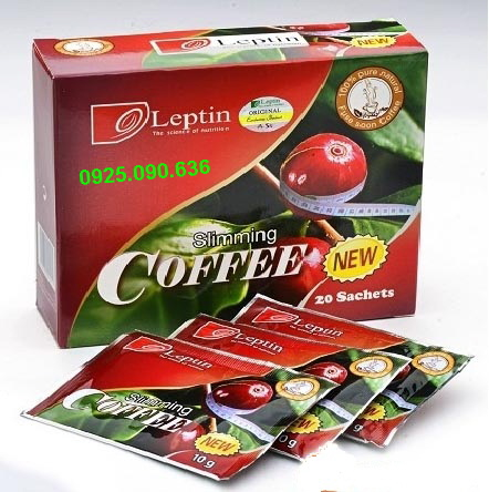 slimming coffee 5